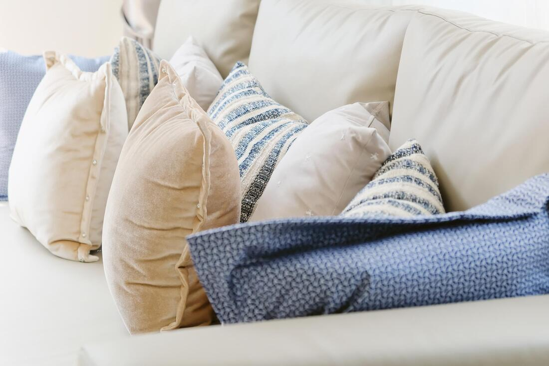 Upholstery Cleaning Yonkers NY